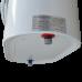WILLER EVH100R strong водонагреватель универсальный