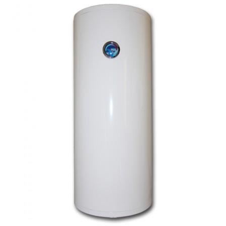WILLER EV100DR optima водонагреватель вертикальный