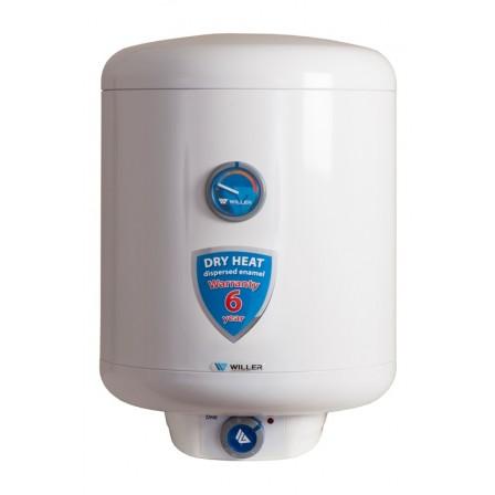 WILLER EV50DR premium водонагреватель вертикальный