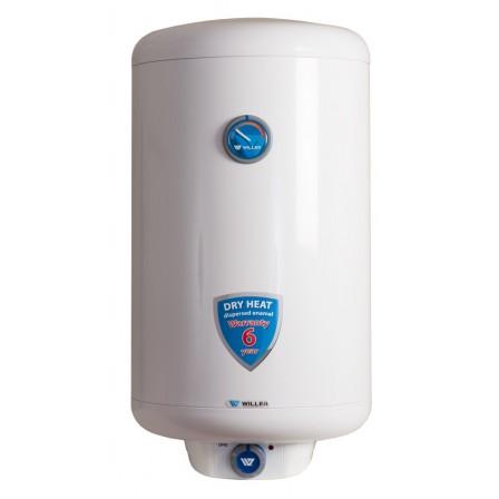 WILLER EV80DR premium водонагреватель вертикальный