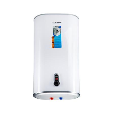 WILLER IV80DR Brig водонагреватель вертикальный