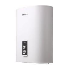 WILLER EVH100R Spring водонагреватель универсальный