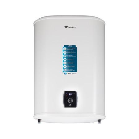 WILLER EVH50DRI Libra водонагрівач універсальний