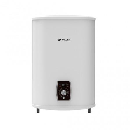 WILLER EVH30DRI Libra водонагрівач універсальний