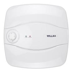 WILLER PU25R Optima Mini водонагрівач під мийкою