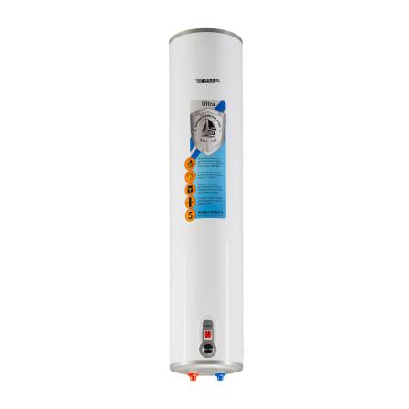 WILLER IV50R Ultra водонагрівач вертикальний
