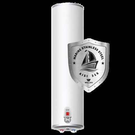 WILLER IV50R Ultra водонагреватель вертикальный