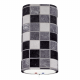 Декоративний чохол для бойлера WILLER EV50DR Grand (Плитка / 927х902мм / 36)