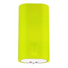 Декоративный чехол для бойлера WILLER EV50DR Grand (Габардин желтый / 927х902мм / 69-5)