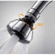 Прибор для экономии воды (водосберегающая насадка на кран) WILLER ECON