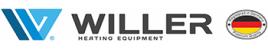 Інтернет-магазин Willer™ | Офіційний сайт виробника